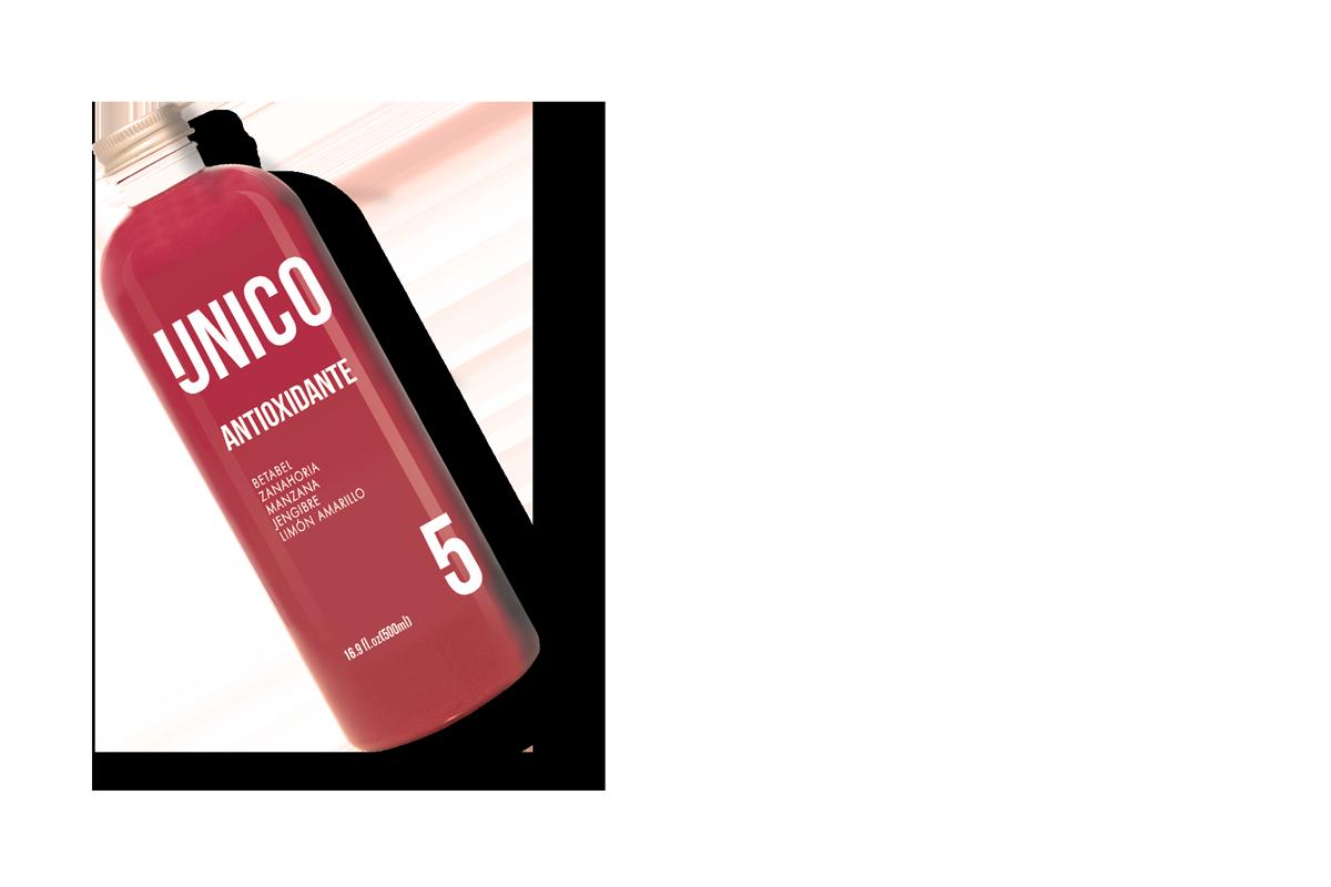 antioxidante_unico_detox