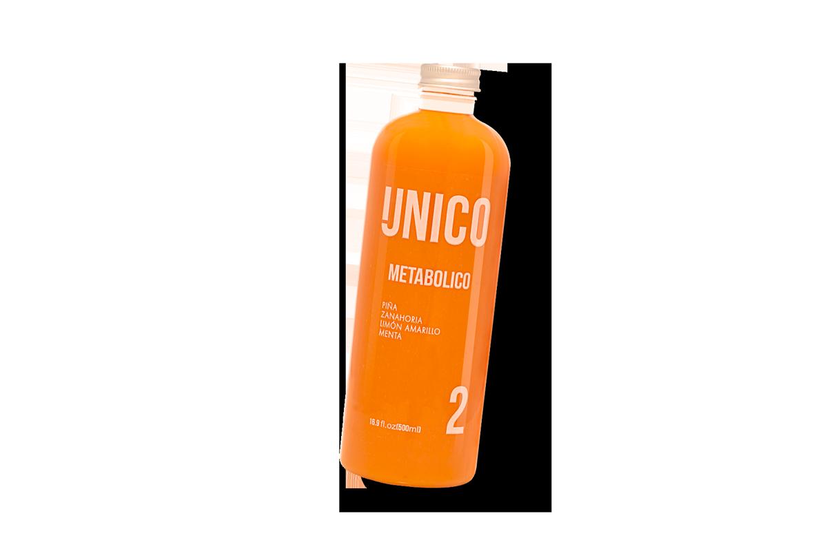 metabolico_unico_detox