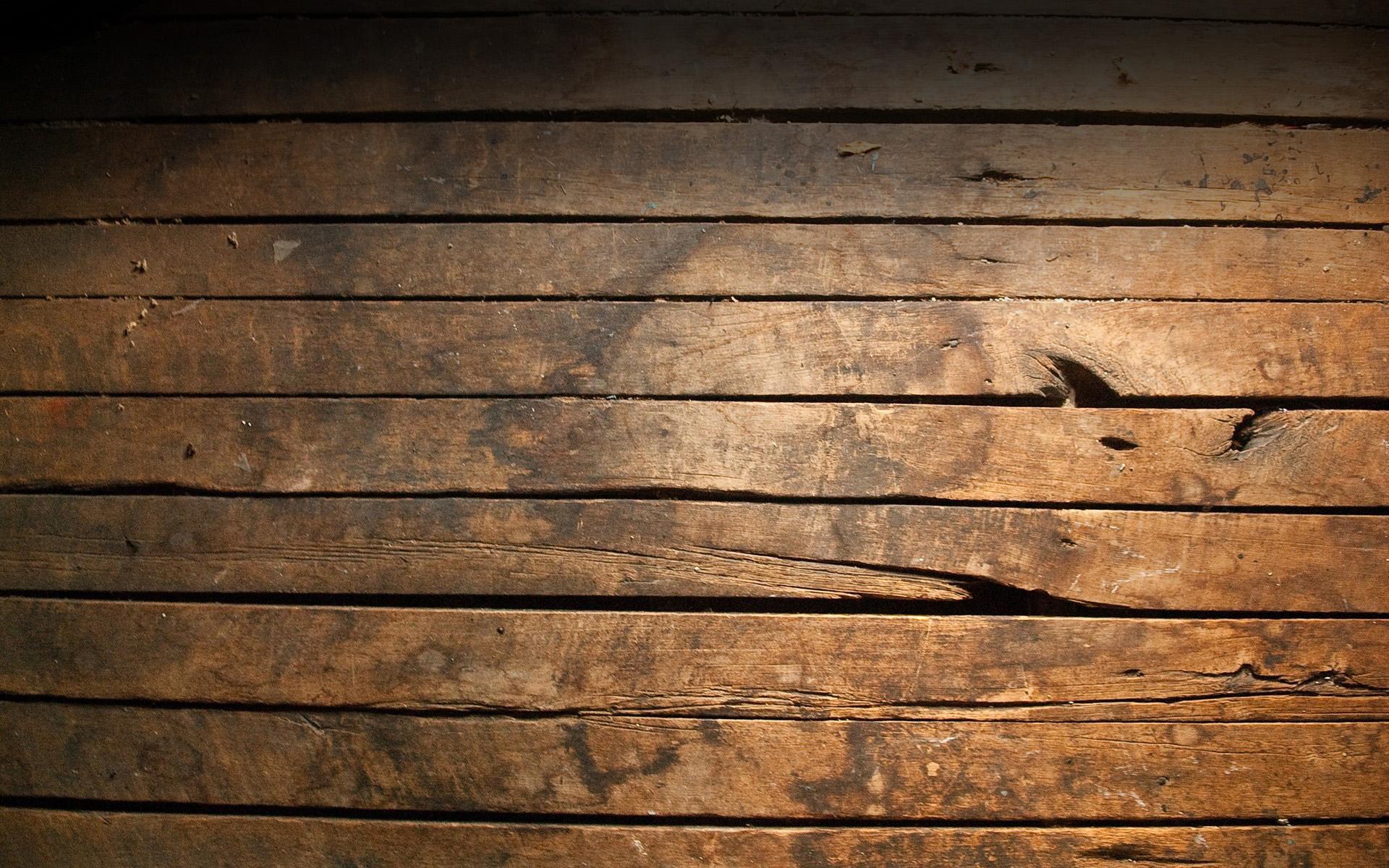 wood_unico_detox
