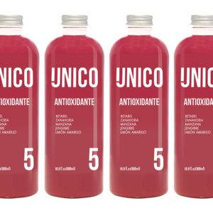 juice_pack_antioxidante