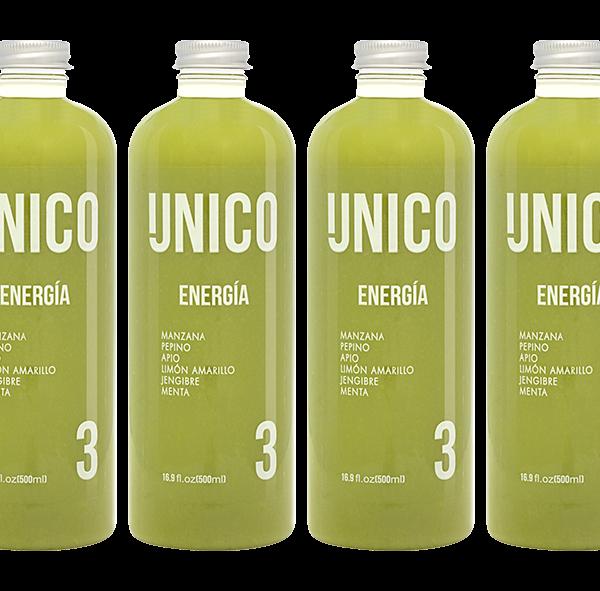 juice_pack_energia