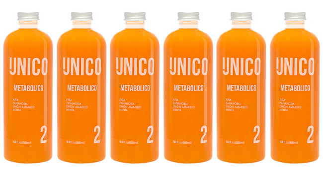 juice_pack_metabolico