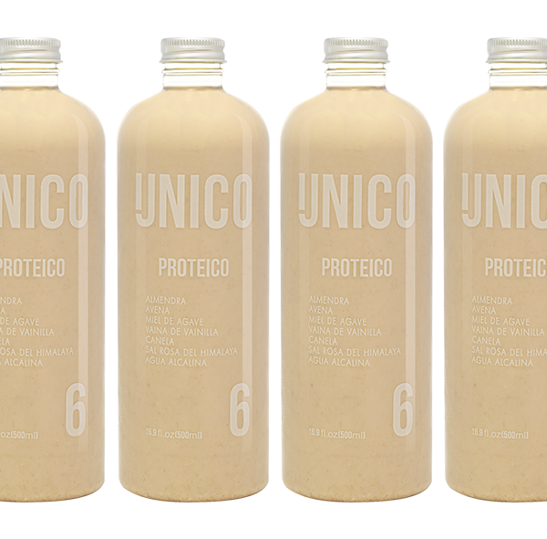 juice_pack_proteico