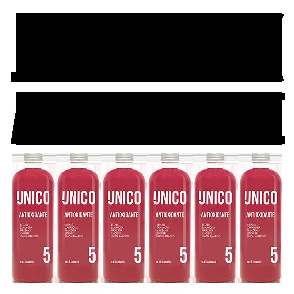 Juice_pack_antioxidante