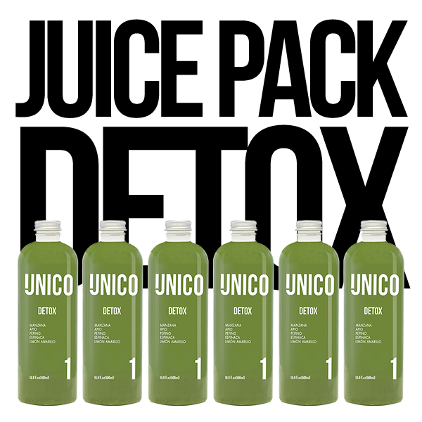 Juice_pack_detox