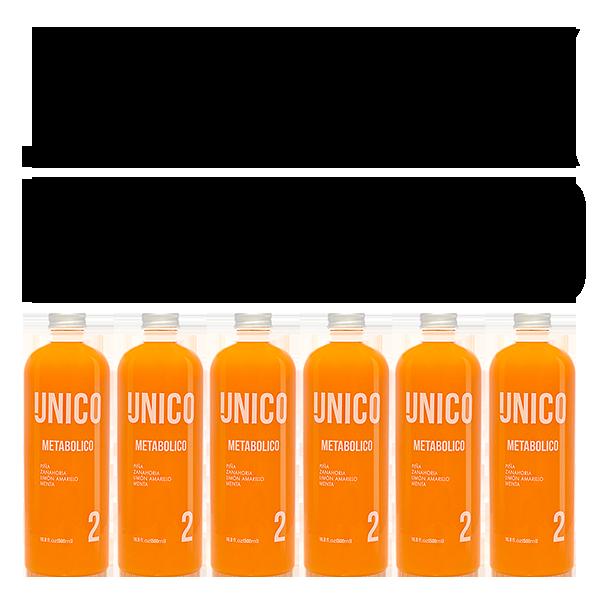 Juice_pack_metabolico